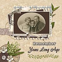 Years_Long_Ago_ollitko.jpg