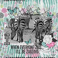 Zig-Zag.jpg