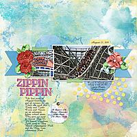 Zippin-Pippin.jpg