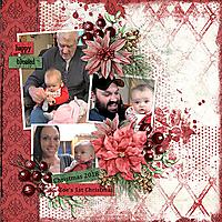 Zoe_s-1st-Christmas.jpg