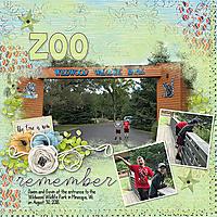 Zoo20.jpg