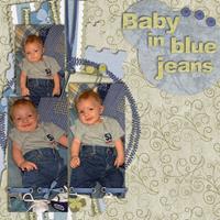 baby-in-blue-jeans.jpg