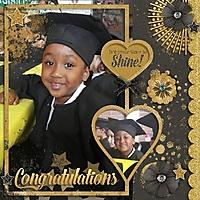 cdd_mini_Evyn_Graduation.jpg