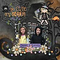 cdd_mini_Halloween_L_L_TCOT_Template.jpg