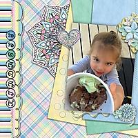 cdd_mini_Lexi_kind_ice_cream.jpg