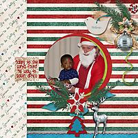 dd_JSD_ChristmasTime_jojores_01.jpg