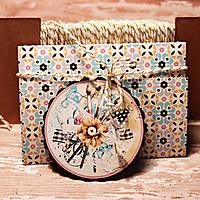 gift_card_holder_1.jpg