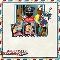scrapbook_2011-06-26-S-birthday.jpg
