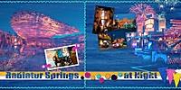 scrapbook_Disney_Carsland-at-Night.jpg