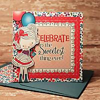 sweet_celebrations_JD_PBP.jpg
