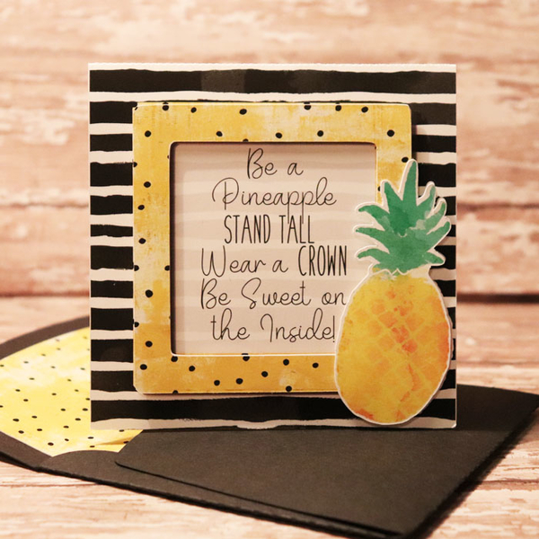 PIneapple_card