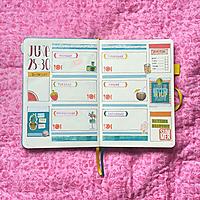 25-June-Weekly.jpg