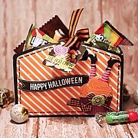 A_sweet_halloween_dsi_ssd.jpg