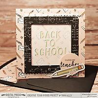 Back_to_school5.jpg