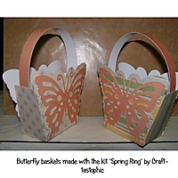 Butterfly_baskets_kit_Spring_Ring_by_Craft-Tastophic_Quick_e-mail_view.jpg