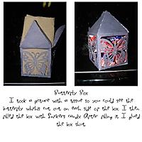 Butterfly_box.jpg