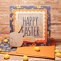 Carrot_Patch_Happy_Easter_APL_GS.jpg