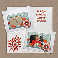 Fridge-Magnet-Photo-Frame.jpg