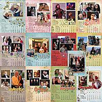 Hybrid_Calendars_Sm.jpg