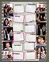 Jan1-GS-Page_Calendar-Buffet-web.jpg