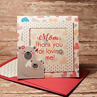 Mommy_card_Neia_GS.jpg