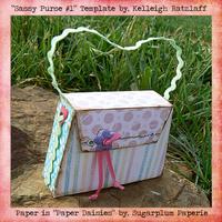 Sassy-purse-_1-600x600.jpg