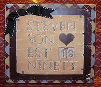 Stevenson-est-1990.jpg