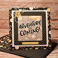 adventure_mc_tdp.jpg