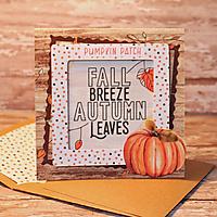 autumn_bucket_list_jj_btlp.jpg