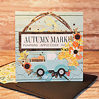 autumn_market_place_c_mb_ssd.jpg