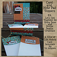 card-and-tablet-toppers-web.jpg