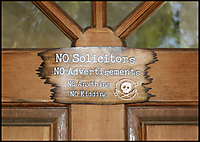 door_sign.jpg