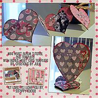 heart-album-and-card-web.jpg