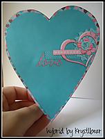 heartcard.jpg