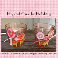 hybrid-candle-holders.jpg