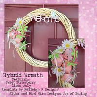 hybrid-wreath.jpg