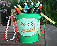 pencil-bucket.jpg