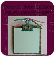 post-it-note-holder-S_S.jpg