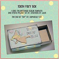 tooth-fairy-box-web.jpg