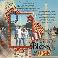 God_Bless_the_USA_Medium_.jpg