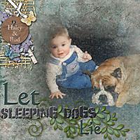 sleeping-dogs.jpg
