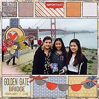 02_07_2015_3_girls_golden_gate.jpg