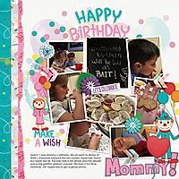 03-01-birthday-at-Shells-MFish_MMPhotoFinish_02-copy-2.jpg