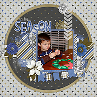 1129-gs-season-of-giving-2.jpg