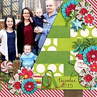 12_Webb-Family.jpg