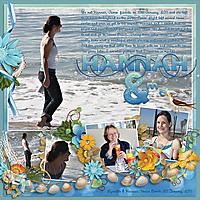 20110120-Hannah-and-Lynnette-20210625.jpg