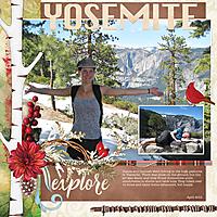 20130400-Yosemite-20201227.jpg