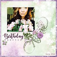 20160222-Karen-Birthday-Flowers-20210327_Challenge_Rew_.jpg