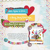 2020_03-22-Love-Books_WEB.jpg