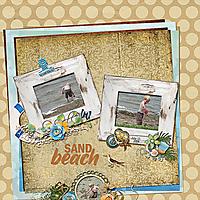 AM_Seaside_LO1.jpg
